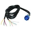 PC-30, Câble d Alimentation avec NMEA 0183 pour HDS, TI, Elite et Hook Series