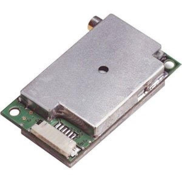 Capteur GPS 15x™-F