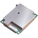 Capteur GPS 15xH™-F