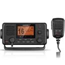 VHF 210 - Radio Marin