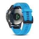Quatix® 5, Montre GPS Marine
