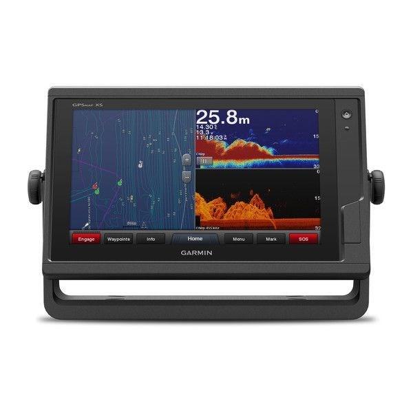Sonar Navigateur GPSMAP® 942xs Sans Sonde