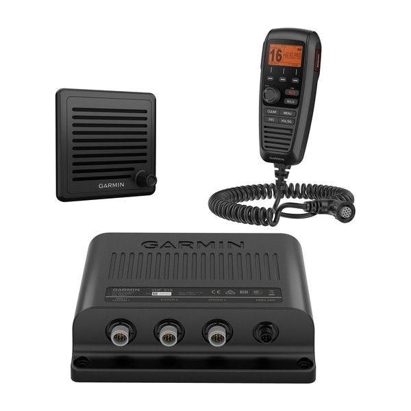 Radio Marine VHF 315