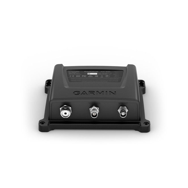 Émetteur-récepteur Blackbox AIS™ 800