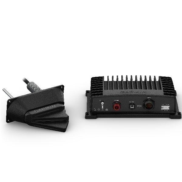 Système Panoptix LiveScope™ LVS32-TH