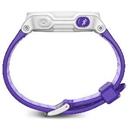 Forerunner® 230 Foudre Violet avec Moniteur Fréquance Cardiaque, Montre GPS Garmin