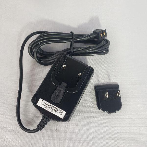 Câble AC pour DC20/DC30