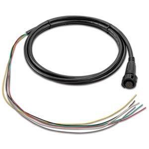 Câble SRM