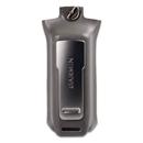 Support à Batterie Alcaline pour Rino 6xx
