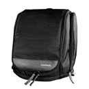Sac portable (remplacement)