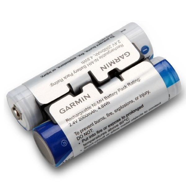 Batterie Rechargeable NiMH