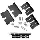Kit d`Installation sur Surface Plane (GPSMAP® 8008/8208)