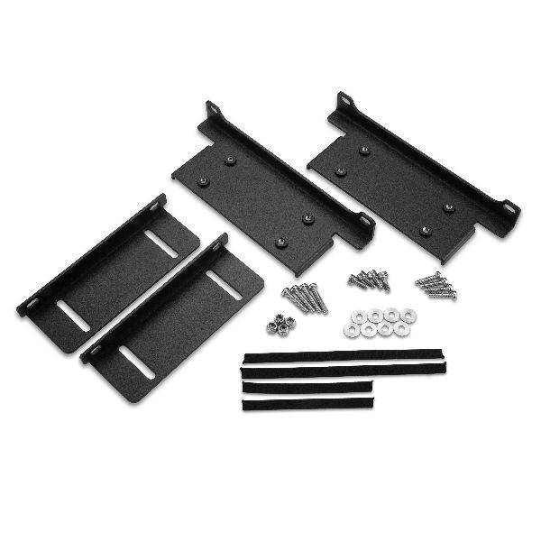 Kit d`encastrement (GPSMAP® 1020/1020xs/1040xs)