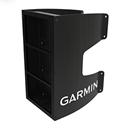Support sur Mât en Fibre de Carbone (3x GNX™ 120)