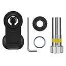 Kit de Mise à Niveau Vector™ S/Vector™ 2S (12-15 mm thick, 44 mm wide)