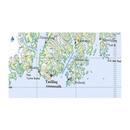 TOPO Greenland :Carte microSD™/SD™