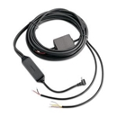 FMI 65 Data and HD Traffic Cable