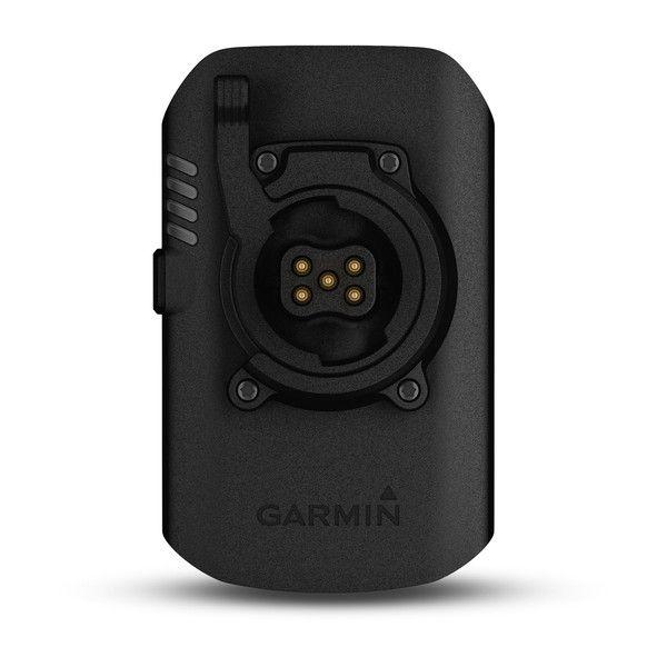 Batterie externe Garmin Charge™