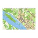TOPO France v5 PRO - Nord-Ouest :Carte microSD™/SD™