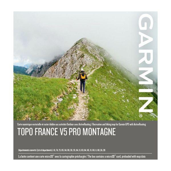 topo france v5