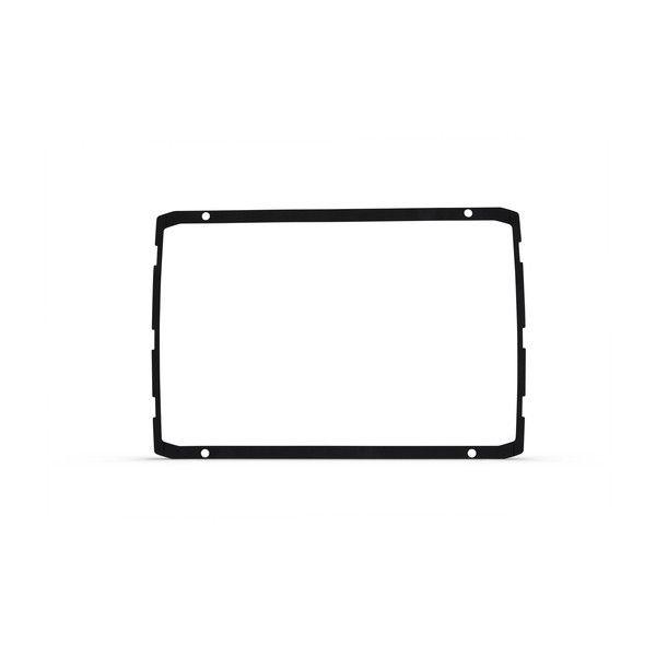 Kit d Encastrement pour ECHOMAP™ Ultra 122sv/126sv