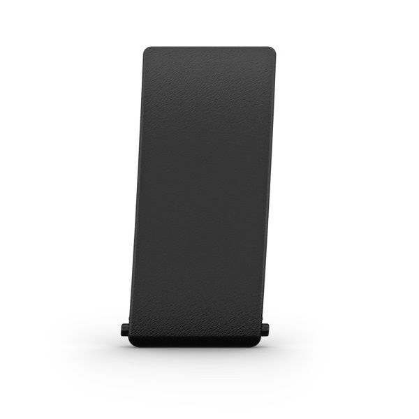 microSD™ Card Door for ECHOMAP™ Ultra 122sv/126sv