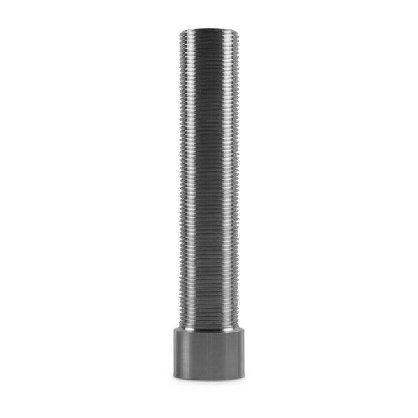 C 13 mm - Lot de 2 Tige hexagonale 1//2 Avec tige SDS-Plus 1//4 Convertisseur sans cl/é 2-13 mm Adaptateur de filetage 3//8 24UNF Douille int/érieure /à six pans creux