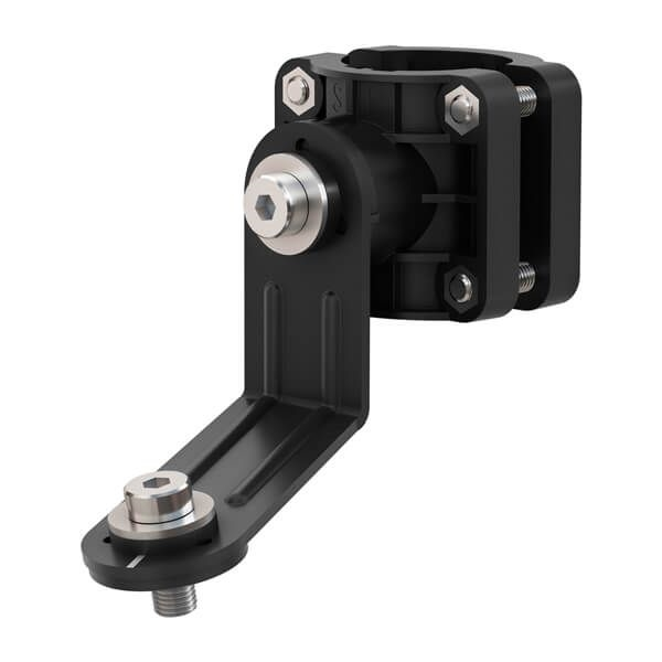 LiveScope - Perspective Mode Mount