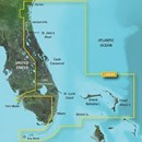 BlueChart® G3 Vision - VUS009R - Jacksonville - Key West