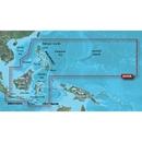 BlueChart® G2 HD - Philippines-Java-Mariana Is. - HXAE005R