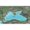 BlueChart® G3 - Black Sea & Azov Sea - HXAE063R