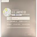 U.S. LakeVü™ g3
