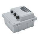 Batterie de Rechange avec Prise de Recharge USB pour Moteur Électrique Torqeedo Ultralight 403