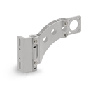Talon Jackplate Adapter Bracket - Port / Starboard