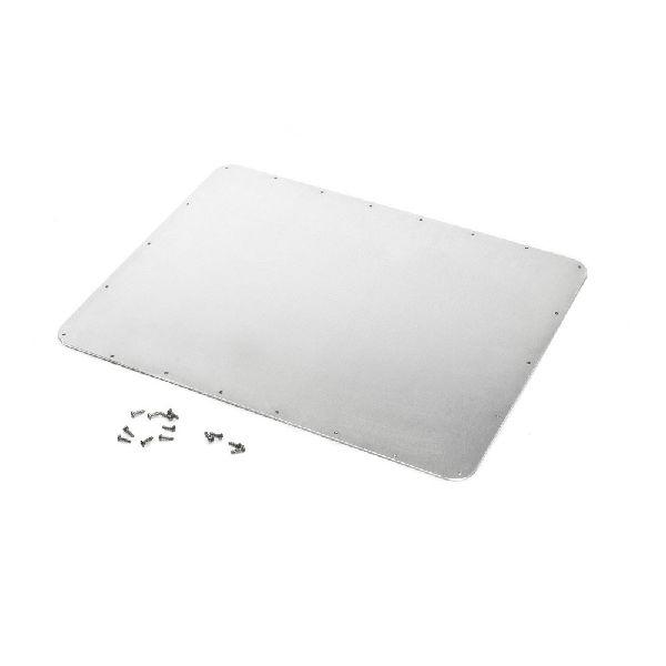 Case Nanuk 950 Aluminium Panel Kit for the Top