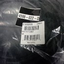 CABLE RAYMARINE VGA DB15 M/M 10 METRE CABLE
