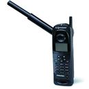 Téléphone satellite GSP-1600 Réusiné