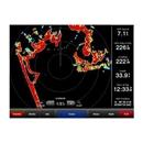 Pack Radar poutre GMR™ 606xHD et son piédestal