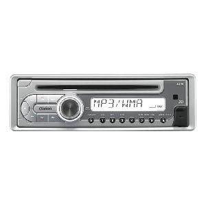 Récepteur CD Marin  M109
