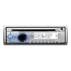 Récepteur CD/USB avec Commande CeNET  M309