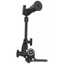 Universal No-Drill™ RAM POD HD™ Vehicle Mount (Reverse Configuration)
