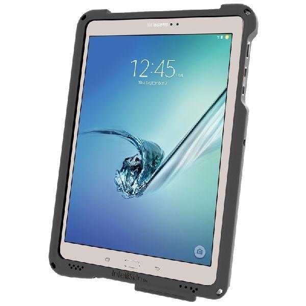 IntelliSkin® for Samsung Tab S2 9.7