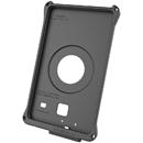 IntelliSkin® for Samsung Tab E 8.0