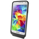 IntelliSkin® with GDS® for the Samsung Galaxy S5