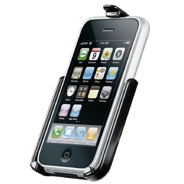 Berceau RAM Modèle spécifique pour l'Apple iPhone 3G & 3GS SANS CASE, LA PEAU OU MANCHES
