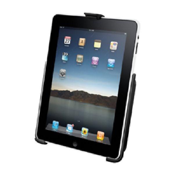 Berceau RAM Modèle spécifique pour l Apple iPad 4, iPad 3, iPad 2 et iPad