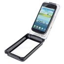 Aqua Box® Pro 20 Case with Cradle Clip