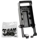Berceau RAM pour le GPS Garmin 12, 12CX, 12XL, 12MAP & 38