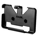 Berceau RAM pour le GPS Garmin Nüvi® série 13x0 & 24x5