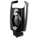 Berceau RAM pour le GPS Garmin série GPSMAP® 62 & 64 & Astro® 320